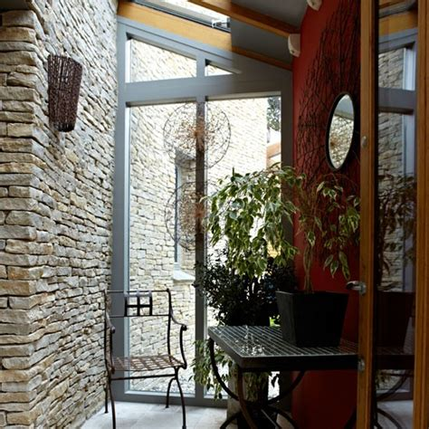ideas for house extensions to the side of house side return extension conservatory and glass extension