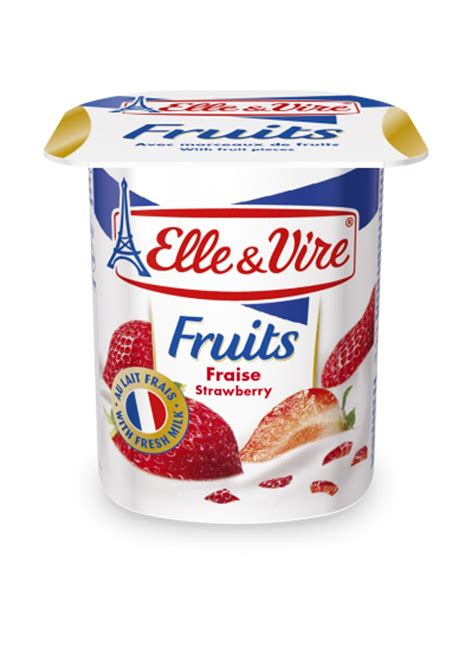 Obral Cover Vire 100ml Original vire yoghurt strawberry cup 125g klikindomaret