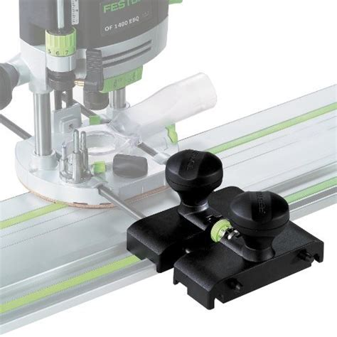 Festool 492601 Guide Stop Of 1400 Festool Router Template Guide