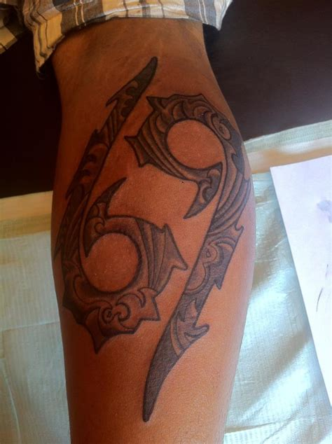zodiac cancer tattoos for men 70 best cancer tattoos