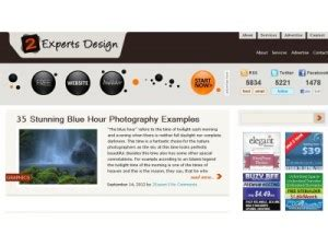 design expert 10 software free download top 10 sites where you can download html website templates
