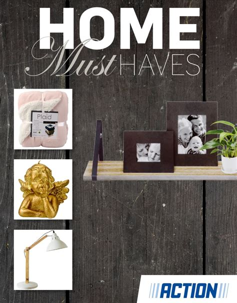 catalogue home must haves offres 2015 catalogue az