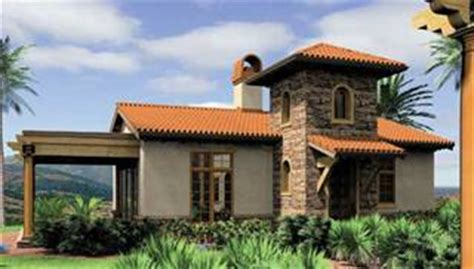 dreamsource home plans tuscan home plans with courtyards house design plans