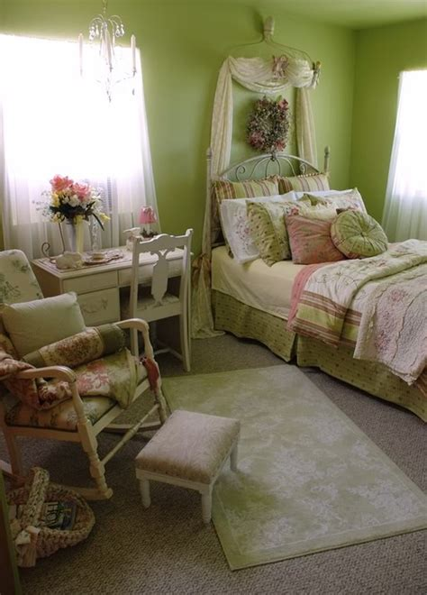 spring bedroom decorating ideas 44 wonderful spring inspired bedroom decorating ideas