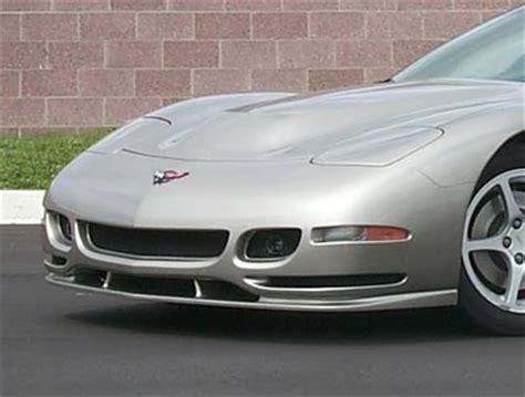 c5 corvette front spoiler c5 z06 tiger shark front chin spoiler c5 corvette