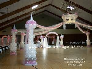 princess themed quinceanera decorations photo gallery of quinceanera decorations princess crown