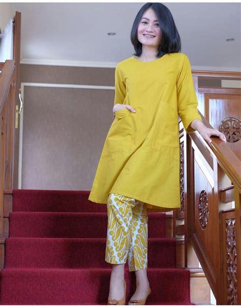 design dress batik muslim 1333 best all about batik images on pinterest batik