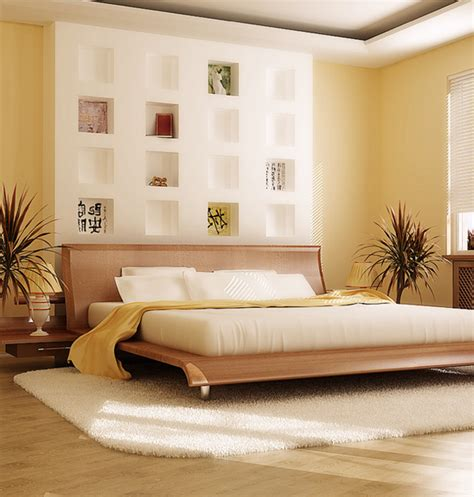beautiful bedroom ideas 15 beautiful bedroom designs enpundit