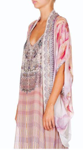 Kaftan Desigh Swarovski 02 17 best images about sarongs maxi s kaftans on