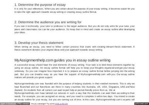 thesis paper outline generator essay outline maker research paper outline maker order