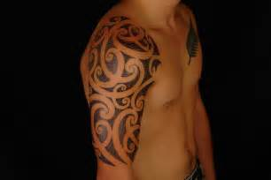 30 maori tattoos design ideas for men and women magment