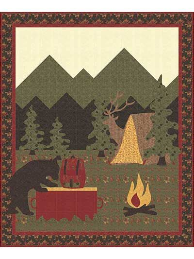 Into The Woods Quilt Pattern by 17 Best Images About Jeanne On Necktie Quilt