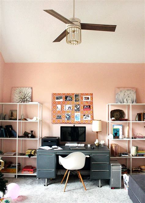 home decorating projects home decorating diy projects how to make a modern