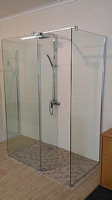 bathroom doors south africa 1000 images about showerline frameless showers south