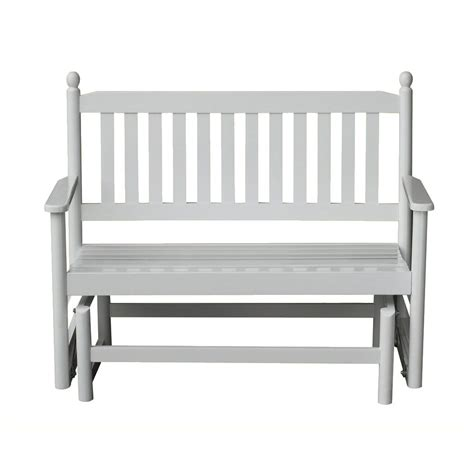 swing bench home depot swing bench home depot 28 images luxcraft classic