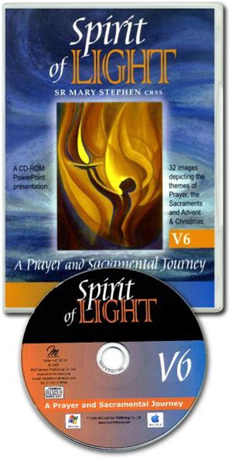 house of darkness house of light volume 1 spirit of light volume 6 powerpoint presentation