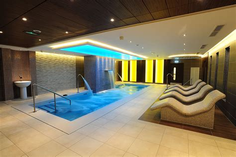 antrim forum spa rpp architects ltd belfast