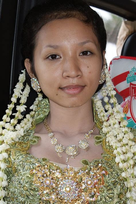 tutorial make up pengantin barat illuxion quot waktu mengikuti rias pengantin lung