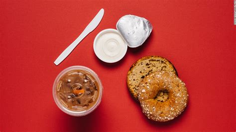 the healthiest of road trip fast food meals cnn