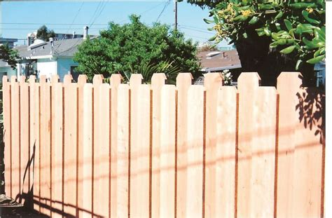 ear fence panels ear fence panels ear for the home