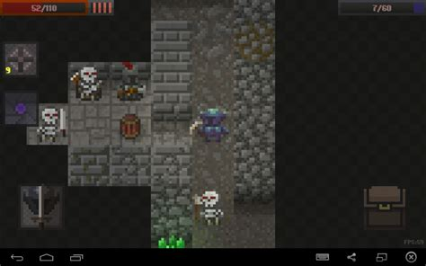 android roguelike caves roguelike android apps on play