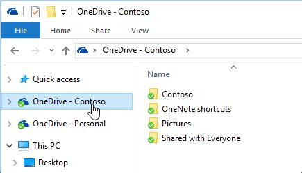 Onedrive Documents