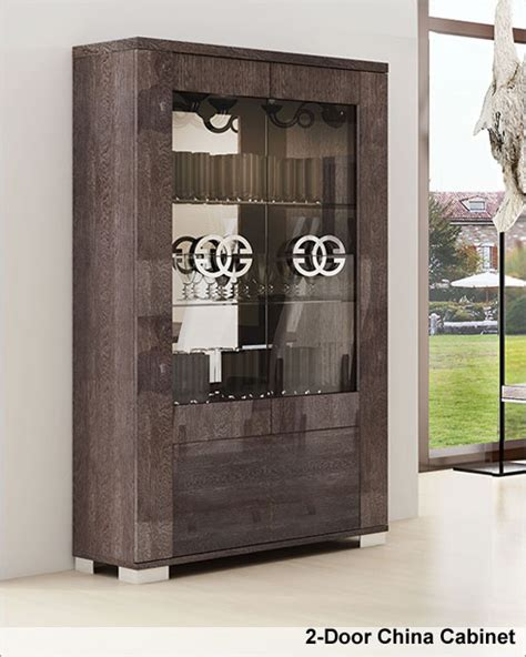 contemporary china cabinets contemporary china cabinet 33d505
