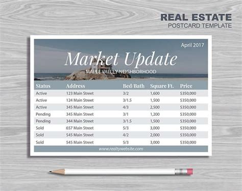Best 25 Real Estate Postcards Ideas On Pinterest Real Estate Business Plan Real Estate Tips Real Estate Marketing Postcards Templates