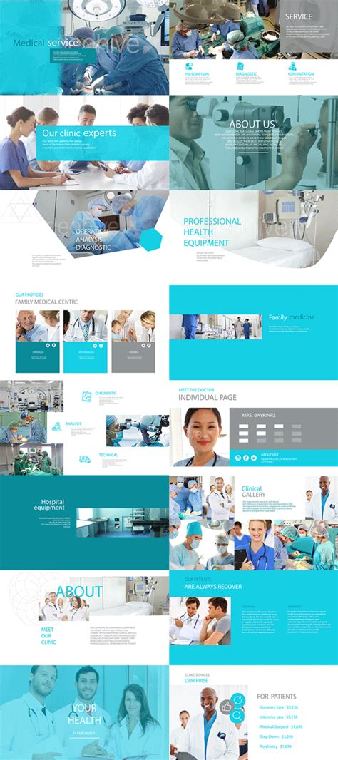 envato templates after effects free download medical presentation medical envato videohive after