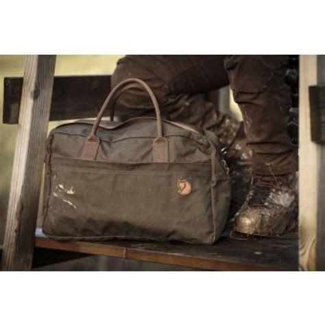 Kiera Grey Mini Backpack Visval Tas Simple 17 best farmers market for images on