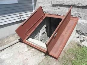 doors windows how to install bulkhead doors how to