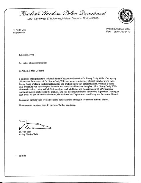 criminal investigator cover letter free resume templates