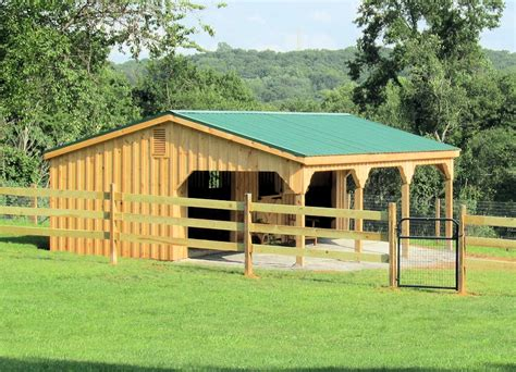 barn plans free barn plans professional blueprints for barns