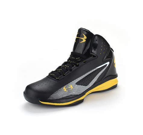 cheap basketball shoes for get cheap basketball shoes aliexpress