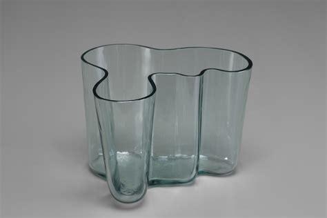 Aalto Savoy Vase by Jacksons Savoy Vase Alvar Aalto