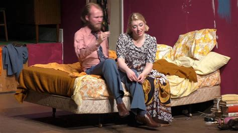 bedroom farce script bedroom farce by alan ayckbourn youtube
