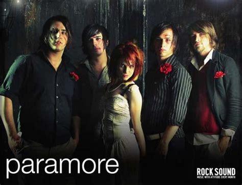 download mp3 album paramore paramore paramore album torrent