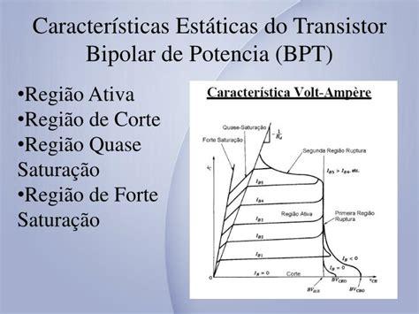 transistor bipolar regiao ativa transistor bipolar regiao ativa 28 images fet completo transistor bipolar e emissor b base