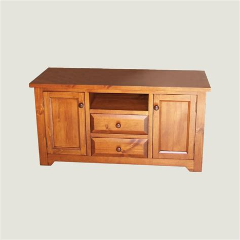 Tv Stand With Doors And Drawers by Tv Stand With 2 Doors 2 Drawers True