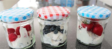 kuchen im glas mit deckel backen schokokuss k 228 sekuchen im glas ohne backen nur 3 zutaten