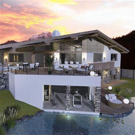 haus im amerikanischen stil k stil planen bauen home corporate 2