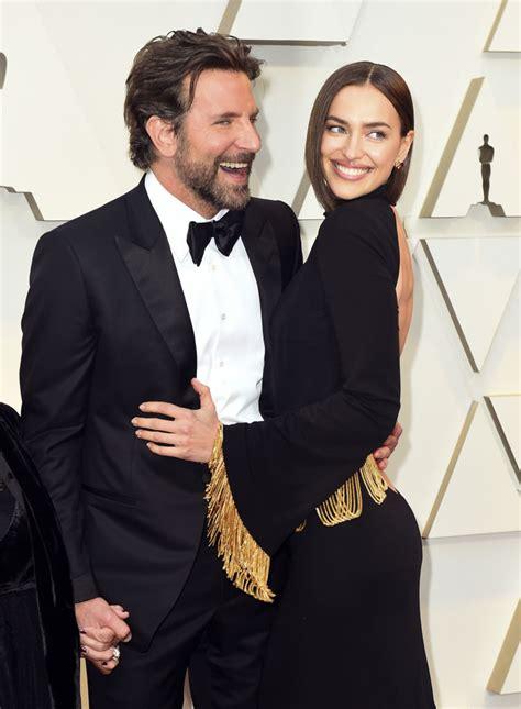 Oscars 2019 Ceremonia De Los Premios Oscar Premios Cine Oscar 2019 Ceremonia De Entrega De Los Premios Y La Alfombra Roja Sputnik Mundo