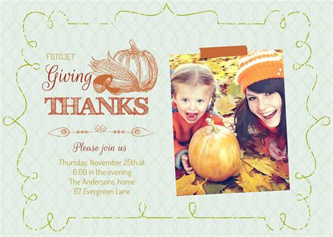 thanksgiving cards to make how to make thanksgiving cards