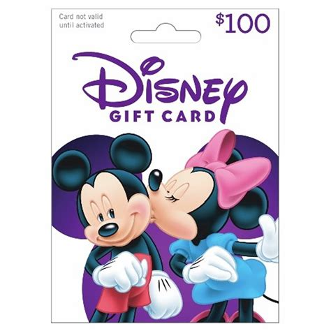 Discount Disney Gift Cards For Sale - tips tricks to save money on walt disney world tickets