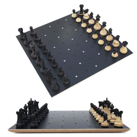 chess board design chess board ideas a new chess board design chess on dots