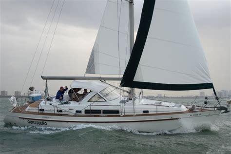boat rental miami to key west key west boat rental sailo key west fl catamaran boat 1893