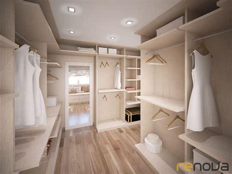 ideas  decorar  vestidor renova solucions