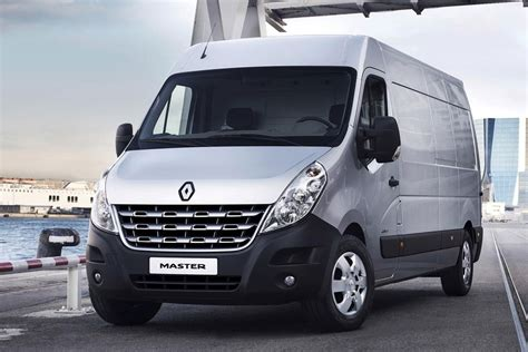 renault master 2013 2013 renault master iii pictures information and specs