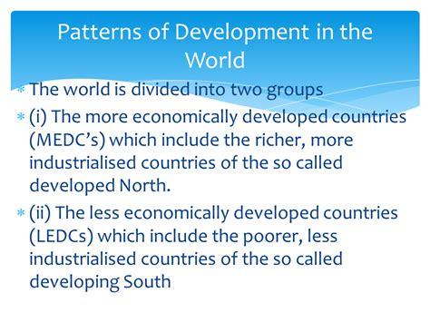pattern theory llc development presentation geography sliderbase