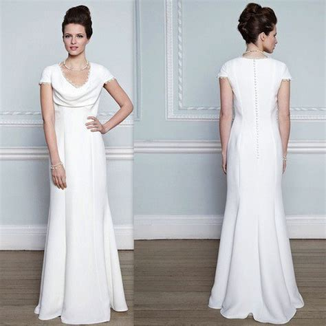 dresses for 50 year olds wedding dresses for 50 year old wedding dresses